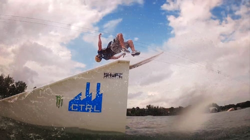 Wakeboarding_500x281